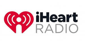 Garden America on iHeartRadio